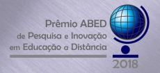 Prêmio ABED
