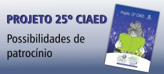 EXPO-EAD