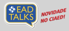 EAD TALKS