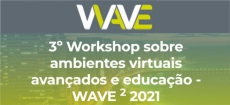 WAVE 2020