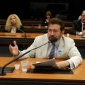 Audiência Pública 10dez13 - 1