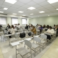 10º SENAED - Seminário Nacional ABED de Educação a Distância
