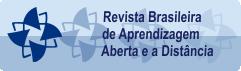 Revista Brasileira de Aprendizagem Aberta e a Dist�ncia